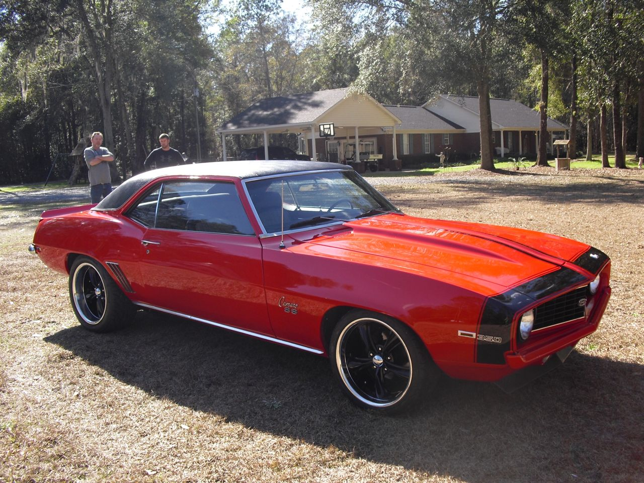 chevrolet camaro 350ss ss350 ss 1969 69 for sale camaro for sale. Cars Review. Best American Auto & Cars Review